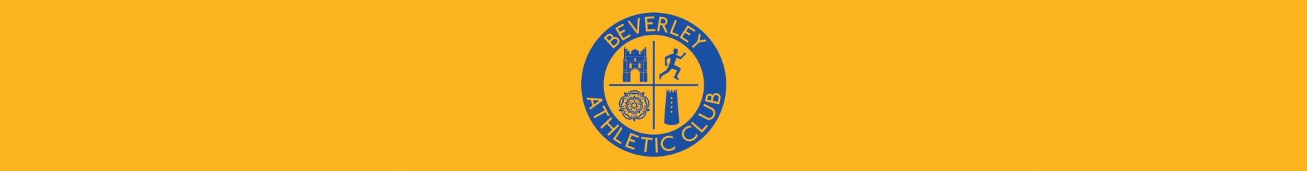 Beverley Athetic Club Couch to 5k programme 2021